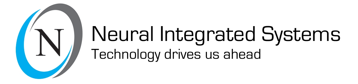 Neural Integrated Systems Pvt Ltd